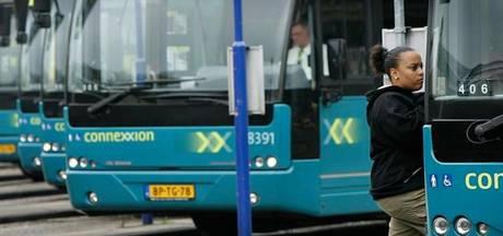 'Straks tuffen hier alleen Oost-Europese buschauffeurs rond voor hongerloontje'