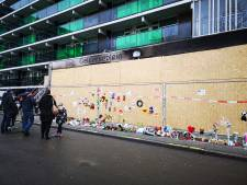Ouders van tieners moeten 90.000 euro betalen na fatale Arnhemse flatbrand, maar hoe dan?