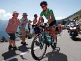 Met Sagan scoorde je het best in de eerste Tourhelft
