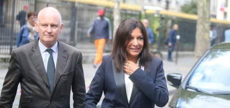 L'enquête pour viol visant Christophe Girard classée