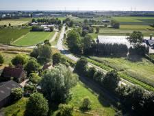 Bewoners van de Zanddijk krijgen eerste keus in nieuwbouwwijk Yerseke