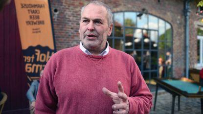"""Brouwerij Hof ten Dormaal levert ambachtelijk bier aan huis: """"Mensen zien ons graag komen"""""""