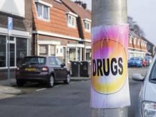 Gemeente Enschede werkt aan verbod op drugsgebruik in Glanerbrug