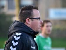 Uitslagen amateurvoetbal zaterdag 26 september regio Deventer