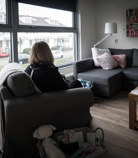 Meer parentshouses in Amersfoort voor opvang na scheiding