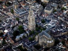 Utrecht één van de populairste plaatsen in Nederland om te wonen