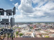 Enschede wil meer vrijheid voor recreatieve dronepiloten: 'Hoort bij de toekomst'