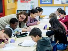 Tielse taallessen na schooltijd om je dromen waar te kunnen maken