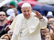 'Hoe kardinaal Eijk homoseksuelen benadert, het is schandalig'