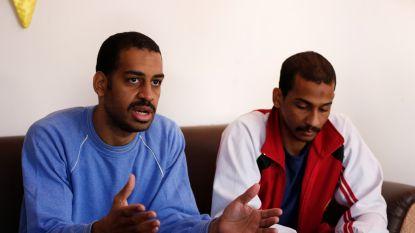 VK stuurt justitie VS bewijs tegen verdachten IS-onthoofdingen