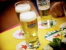 Voor iedereen die graag betaald bier wil drinken: het kan nu!