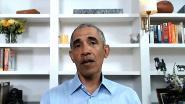 Obama roept burgemeesters op politiebeleid te hervormen