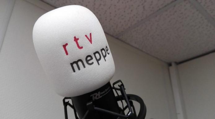 RTV Meppel krijgt 5000 euro extra om politiek programma te maken, mits de gemeenteraad donderdag instemt.