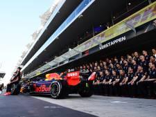 Er ligt een bom onder het Formule 1-seizoen: 'Tienduizenden banen op de tocht'