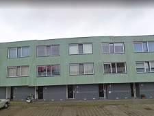 Verhuren van kamers aan Hasselobrink in Enschede geweigerd