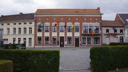 Open Vld bekritiseert mogelijke verkoop gemeentehuis