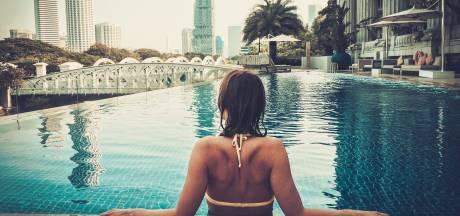 De ideale baan? Miljonair (26) zoekt persoonlijk assistent voor wereldreis