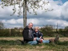 Nieuw Liemers Literair Lentefestival begint thuis voor de deur