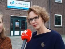Wie is aan zet voor kinderopvang Wierden?