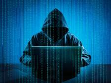 Duitse politie waarschuwt bedrijven rond Kleef: Trap niet in truc met valse mails