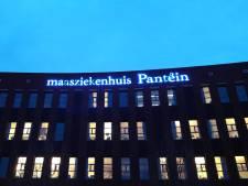 Opkrabbelend Maasziekenhuis nog altijd in de gevarenzone