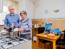 Moeite met het gasloze huis: 'Wie gaat mijn nieuwe pannen betalen?'