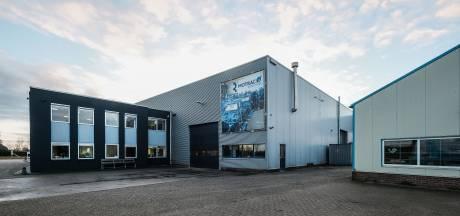 'Verhuizing Motrac naar Zutphen is voor medewerkers goed te doen'