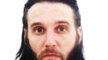 "Koerdische strijders: ""Franse jihadist, die bloedige aanslag in Nice opeiste voor IS, gevat"""