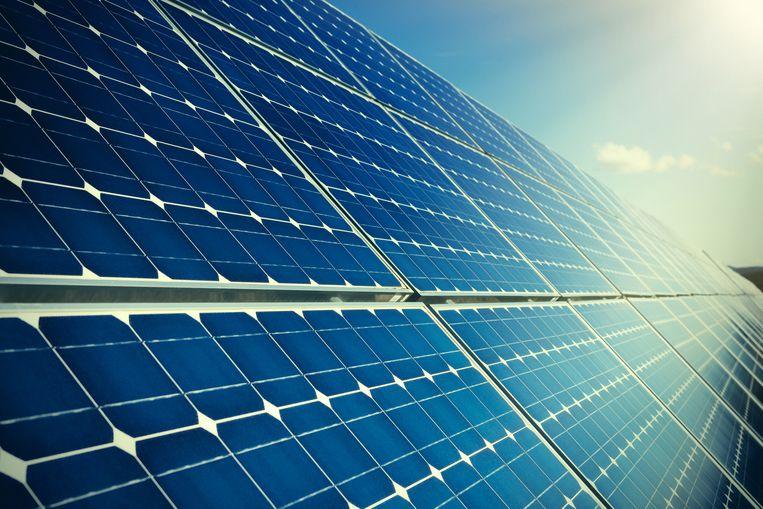 Digitale energiemeter definitief goedgekeurd: wat met uw zonnepanelen?