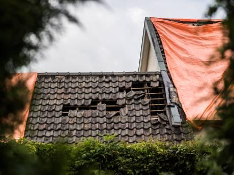 Malafide bedrijven bieden slachtoffers tornado Rheden hun diensten aan: 'dat is dan 800 euro'