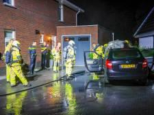 Tekort aan brandweermensen in Epe leidt tot Kamervragen SP