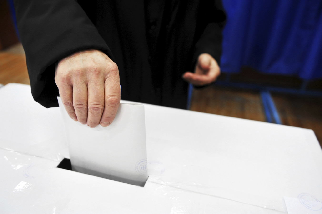 Volgens PVV Brabant zijn er de afgelopen jaren alleen maar redenen bijgekomen om provinciale referenda te gaan houden.