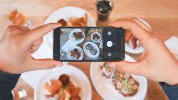 De beste budgetsmartphones met een uitstekende camera