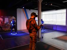 PSV: 'In de Active Esports Arena komen sporten en gamen samen'