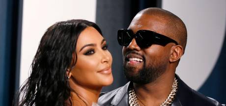 Pourquoi il vaut mieux que Kanye West ne soit jamais président