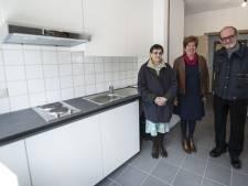 """Nieuwe Senioren Thuis-projecten op komst in Antwerpen en Kontich: """"Geen coronabesmettingen dankzij de kleinschaligheid"""""""