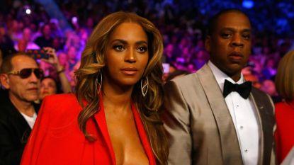 Kaarten Beyoncé en JAY-Z in Amsterdam binnen het uur uitverkocht