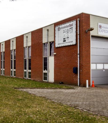 Raadsleden in Deventer mogen alsnog geheim rapport over Werkmakelaar-Oost inzien