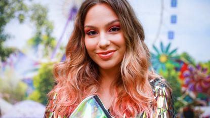 Populaire '#LikeMe'-actrice vervoegt de cast van 'De Buurtpolitie'