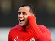 Peesjevee Podcast: 'Mohamed Ihattaren moet rust om zich heen creëren, bijtekenen bij PSV kan helpen'