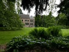Geldrops oude landgoed is rijk maar ook broos bezit