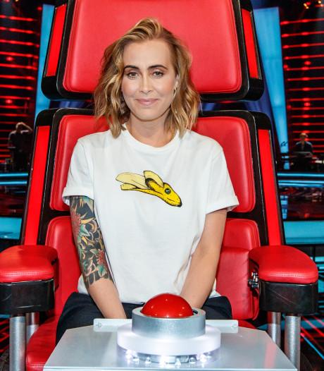 Meer dan 1,6 miljoen kijkers voor ingekorte The Voice Kids