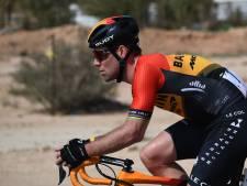 Cavendish na missen Spelen ook niet zeker van Tour: 'Hij moet zijn plek verdienen'