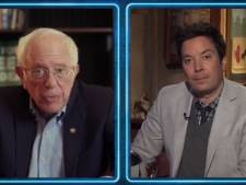 Bernie Sanders avait prédit mot pour mot le scénario de l'élection américaine
