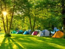 Op kampeervakantie? Deze aankopen zijn écht onmisbaar