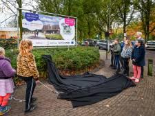 Bouw nieuw kindcentrum in Wouw in de zomer van start