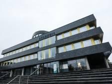 Doetinchemmer betaalt vanaf 2022 tien euro voor container restafval aan de weg