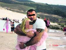 Mensenhandelaar Saban B. twee jaar langer in Turkse cel
