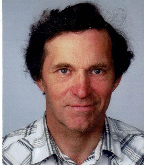 Overleden Wil Oteman schreef meer dan 80 historische artikelen over Millingen