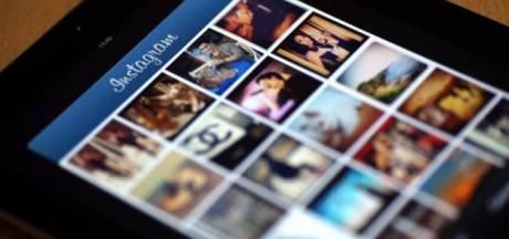 Les photos d'Instagram disparaissent totalement de Twitter